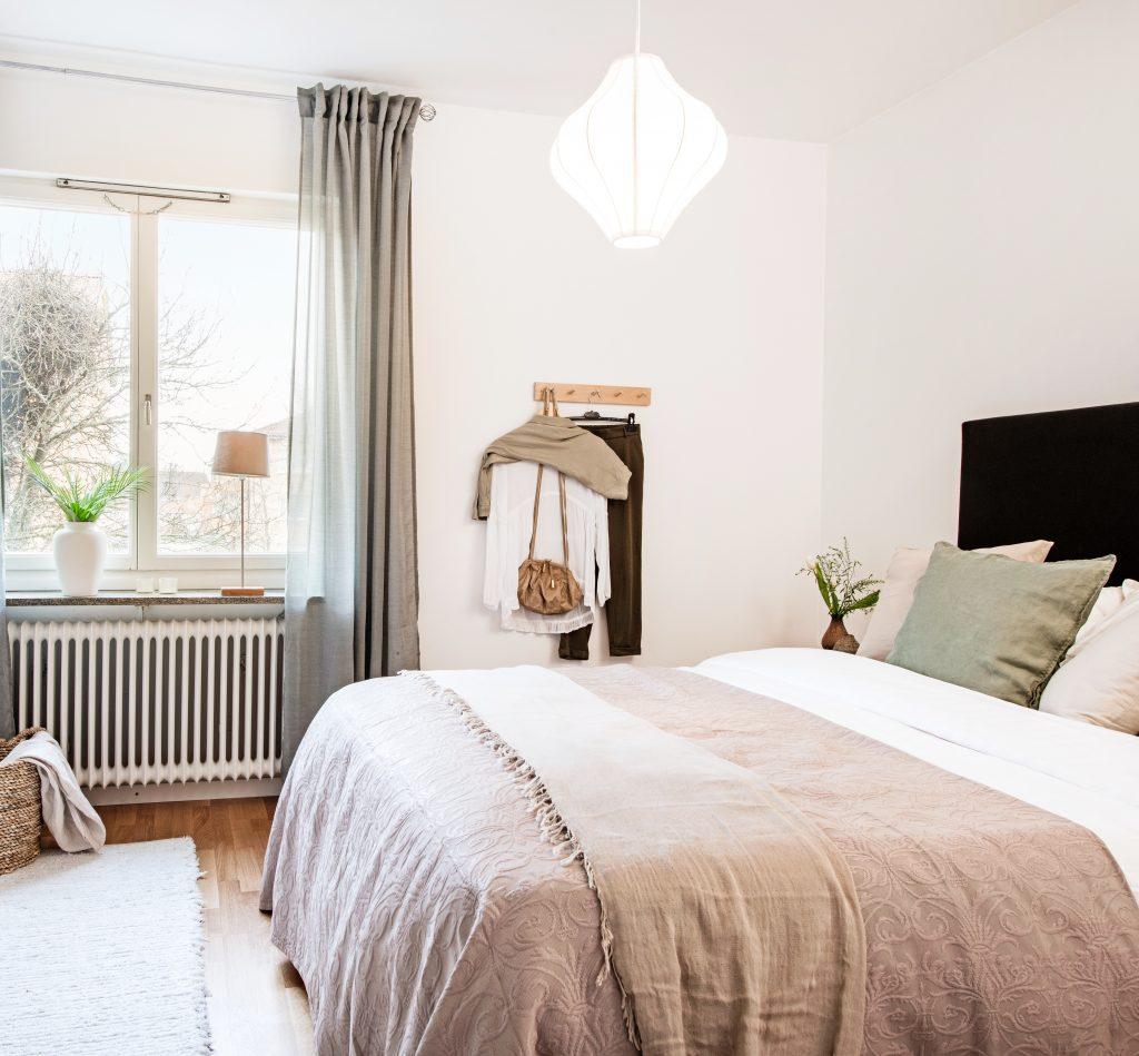 Lägenheter Karlskoga