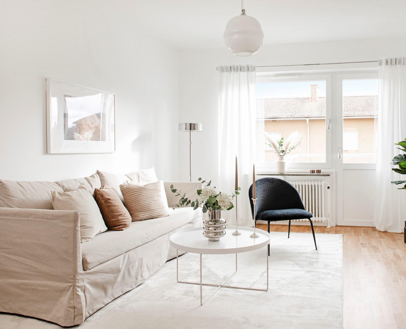 Lediga lägenheter Skara